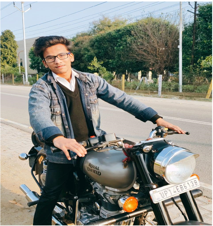 Mohd Zaki, A Younger Digital Marketing Specialist Arrives Up With A New Undertaking