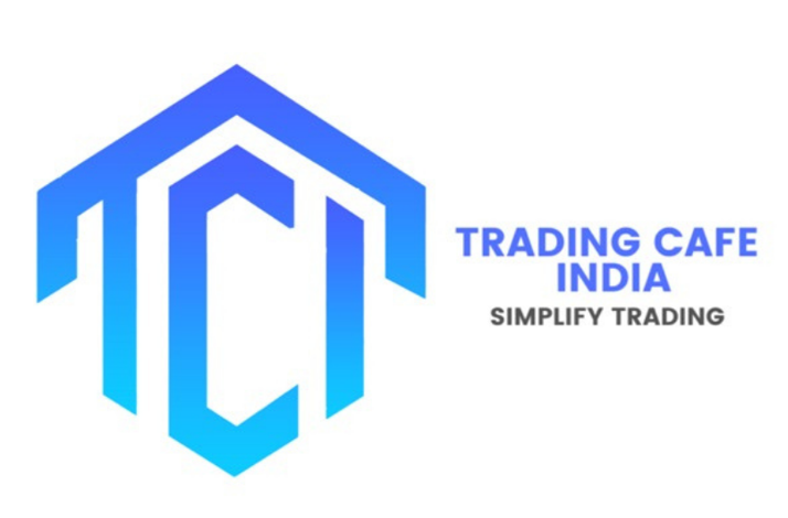Beginner Stock Market Traders Find Their Way To Profitability With Trading Cafe India