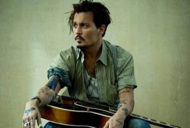 Johnny Depp On Cancel Culture; Says It's Got 'Far Out Of Hand' And 'No One Is Safe'