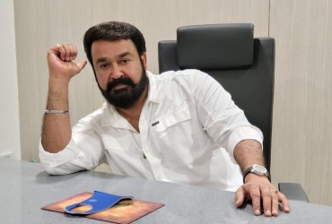 Watch: Mohanlal Speaks To His Die Hard Fan After Her Call To Meet The Superstar Went Viral