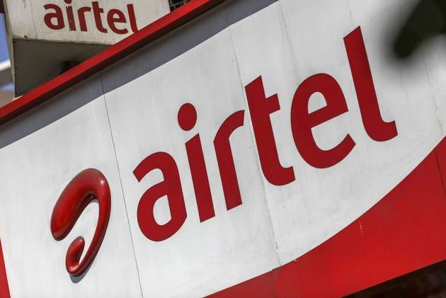 Bharti Airtel's Rs 21,000 Crore Rights Issue To Open on October 5