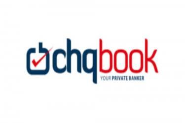 Chqbook Raises Rs 40 Crore In Pre-Series B Funding Round