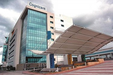 Cognizant Technology Solutions India Net Profit Plunges 40% To Rs 3,265 Crore In FY21