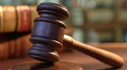26-Year-Old Indian American Pleads Guilty To USD 2 Million Health Care Fraud, Prisoned