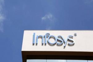 1.5 Crore IT-Returns Filed, 3 Crore Successful Transaction By Taxpayers: Infosys