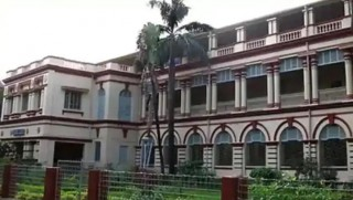 Jadavpur University To Vaccinate Students With Covid-19 Vaccines For Free