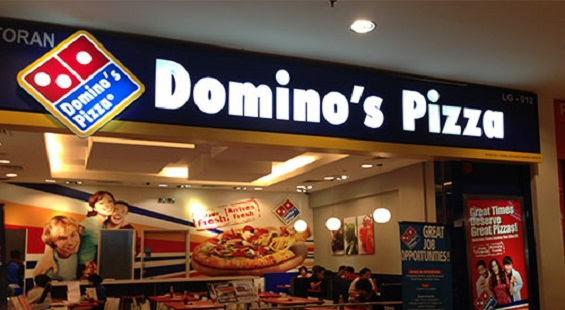 Jubilant Foodworks Acquires 25.02% Stake In Dietary Product Maker Wellversed