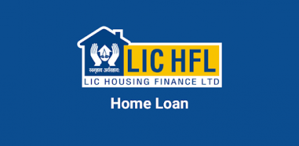 LIC To Offer Home Loans Upto Rs 2 Crore At 6.66%