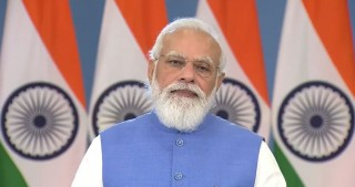 Ease International Travel By Mutual Recognition Of Vaccine Certificates: PM Modi