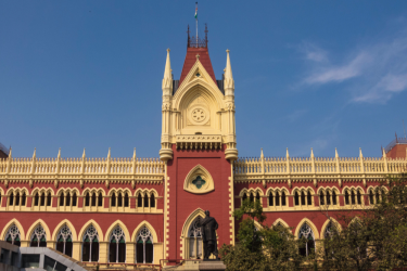 Calcutta HC Allows EC To File Notification Contents In Bhabanipur Bypolls Case