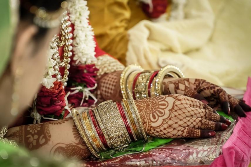 Kerala Panchayat Turns Matchmaker For Unmarried And Widowed Villagers