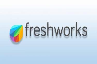 Freshworks Becomes First Indian SaaS Startup To Make Debut On Nasdaq