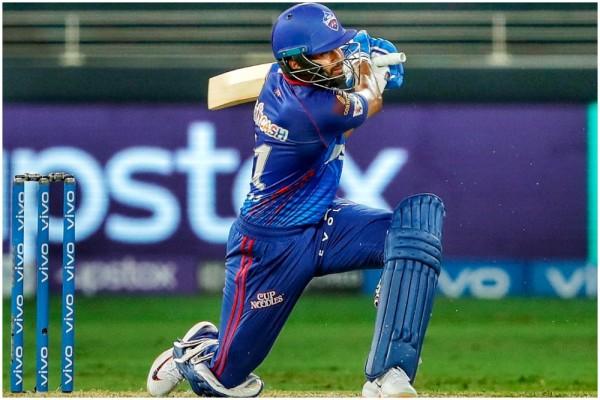 Shreyas Iyer Respects Delhi Capitals' Decision To Retain Rishabh Pant As Captain