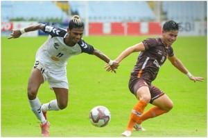Durand Cup 2021: Mohammedan Sporting Stun Gokulam Kerala To Enter Semis