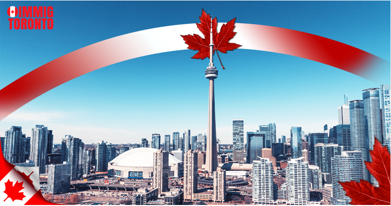 Immigtoronto Can Help You Settle In Canada Through The Express Entry Program
