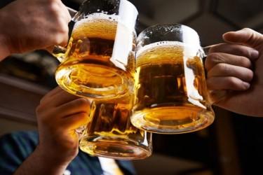 United Breweries, Carlsberg Among Companies Penalised For Cartelization