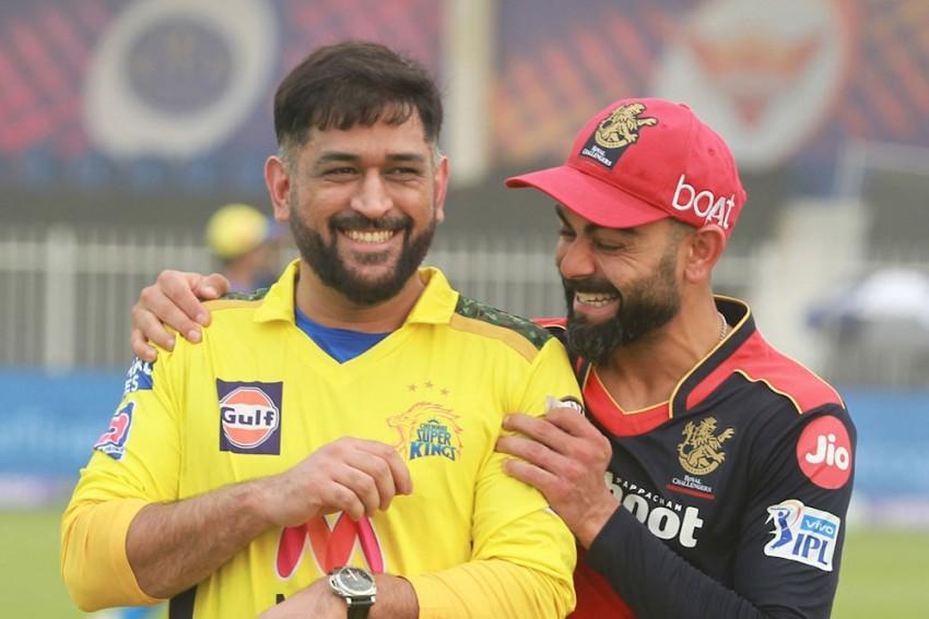 RCB Vs CSK, IPL 2021, Live Cricket Scores: Clinical Chennai Super Kings Beat Royal Challengers Bangalore