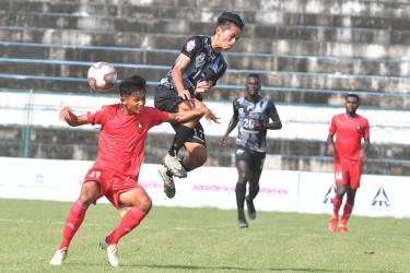 Durand Cup 2021: FC Goa Humble Delhi FC 5-1 To Enter Semi-finals