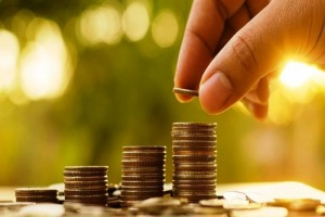 Premier Energies Mops Up Rs 200 Crore in Funding From GEF Capital Partners