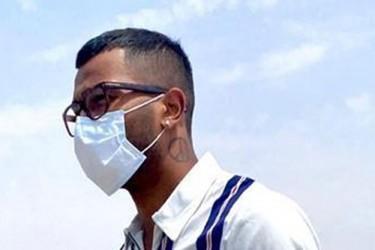 Hardik Pandya Getting Closer To Playing: Mumbai Indians Give Latest Update On All-rounder's IPL Return