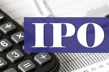 Aditya Birla Sun Life AMC IPO Set To Open On Sep 29: Check Price Band