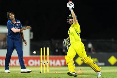 Australia Women Vs India Women, 2nd ODI: Did Not Expect No Ball On Final Delivery, Says Mithali Raj