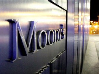 Can The Govt Convince Moody's To Upgrade India's Sovereign Ratings?