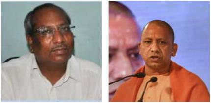 BJP And Nishad Party To Contest UP Elections 2022 In An Alliance