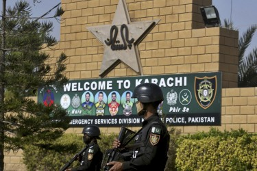 Pakistan Is Safe, Will Not Host Cricket Matches At Neutral Venus: PCB Official