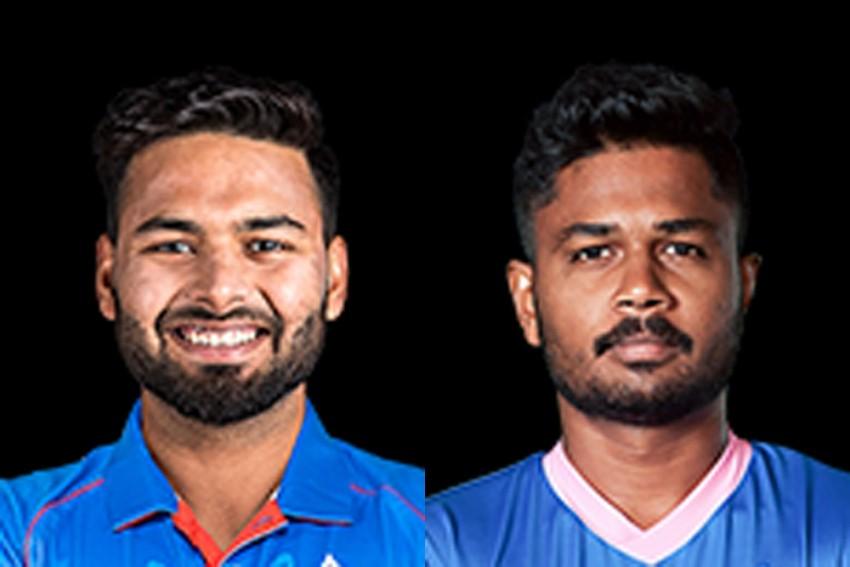 IPL 2021, DC Vs RR: Title Contenders Delhi Capitals Face Confident Rajasthan Royals