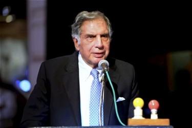 Ratan Tata Says Clearing Airbus Military Aircraft Deal A 'Bold Step'