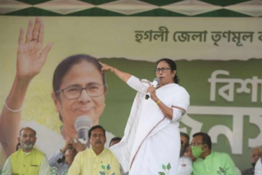 With Eyes On Upcoming Assembly Elections; TMC Aims To Set Foothold In Goa