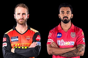 IPL 2021, SRH Vs PBKS: Crisis-laden Sunrisers Hyderabad Clash With Struggling Punjab Kings