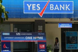 Yes Bank Asks Dish TV To Hold EGM For Reconstituting The Management Board