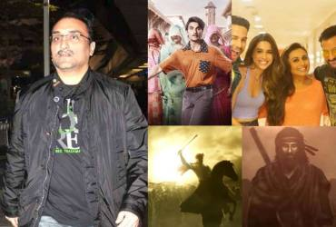 Yash Raj Films' Aditya Chopra Turns Down Deal With Amazon Prime Video Worth Rs. 400 crores: Reports