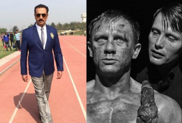 Gulshan Grover Was Cast As Bond Villain In 'Casino Royale'; Explain Why He Was Replaced By Mads Mikkelsen