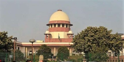 Centre Finds Caste Census Of Backward Classes Administratively Difficult, Tells SC
