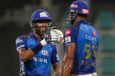 RCB Vs MI, IPL 2021: Mumbai Indians To 'Take An Informed Call' On Hardik Pandya, Says Zaheer Khan