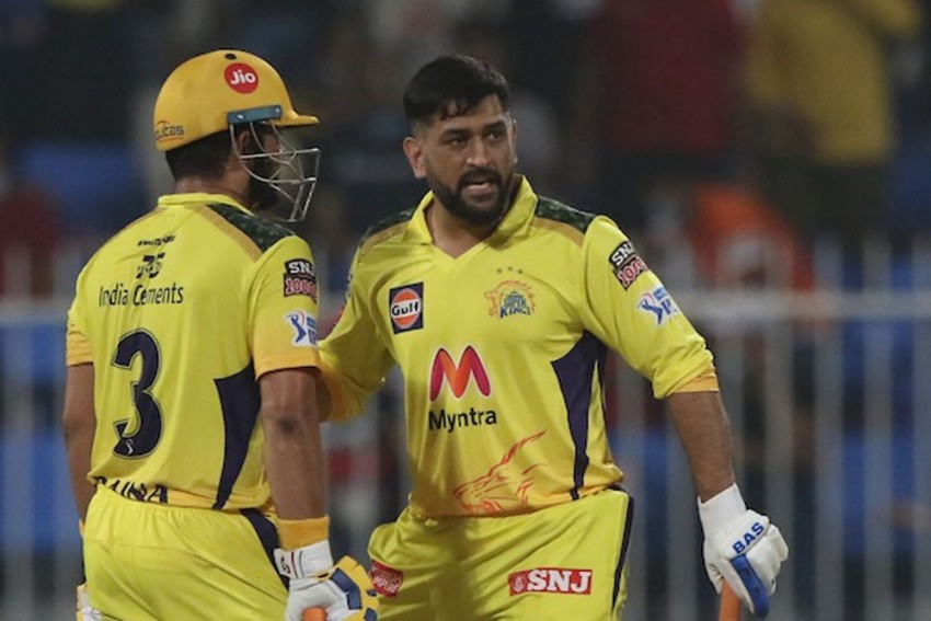 MS Dhoni Says CSK Players 'Have Understood Their Roles, Responsibilities' After Win Over RCB In IPL