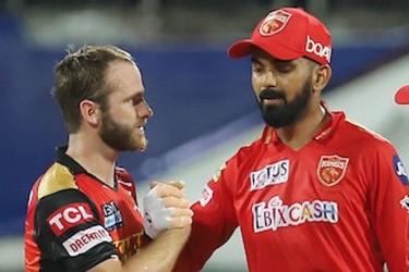 Sunrisers Hyderabad Vs Punjab Kings, IPL 2021, Live Cricket Scores: Time For David Warner To Shine