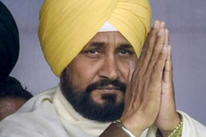 7 New Faces Likely In Punjab Cabinet; 5 Amarinder Singh Loyalists May Face Axe