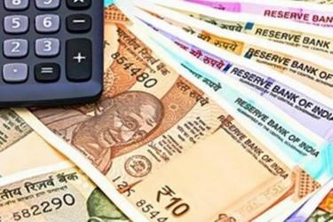 FPIs Net Buyers At Rs 21,875 Crore So Far In September