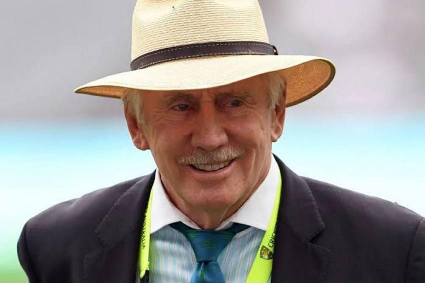 Cricket Schedule 'Bloated, Unworkable,' Ian Chappell Slams ICC