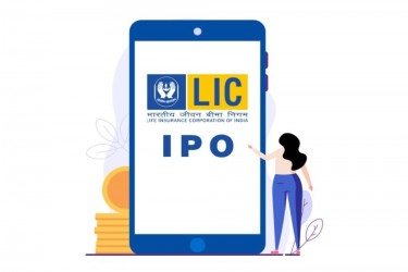 LIC IPO Likely By Q4 Of This Year, Says CEA Subramanian
