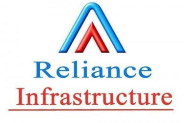 Reliance Infra To Raise Rs 750 Crore Via Foreign Currency Convertible Bonds