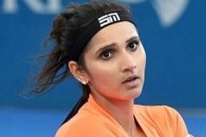 Sania Mirza Wins Ostrava Open To Claim First Title Of 2021 Season