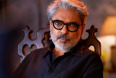 Sanjay Leela Bhansali Reveals About His 25-Year-Journey In Films; Shares A Glimpse Of 'Heeramandi'