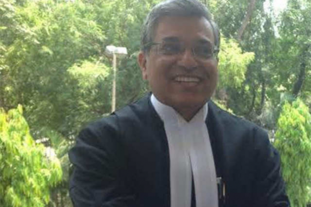 India Suffering Due To Colonial Era Laws From Last 70 Years, It Needs A Relook: SC Judge