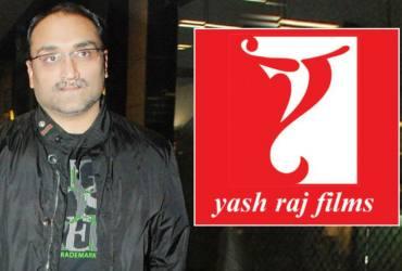 Yash Raj Films Announces Theatrical Release Dates For 'Bunty Aur Babli 2', 'Prithviraj', 'Jayeshbhai Jordaar' And 'Shamshera'