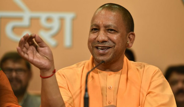 Uttar Pradesh Cabinet Expansion Likely Today: Here's What We Know